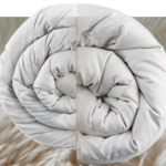 Summer & Winter Weight Comforters