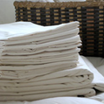 Organic Cotton Sheets, Duvets, Pillowcases