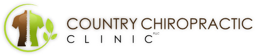 Country Chiropractic Clinic