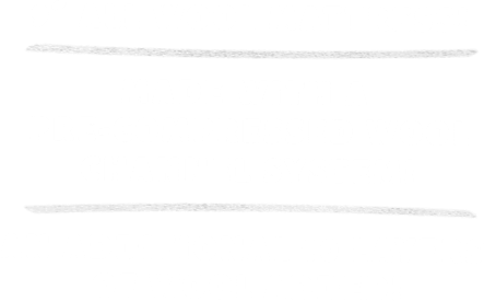 9inch woll mattress with pre-compresses wool channel system with 10 layers of wool added
