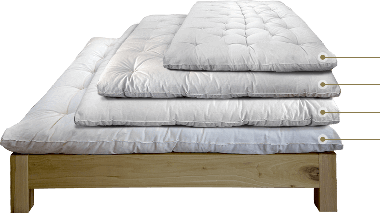 Standard Full Size Mattress Told Firm Serta Reviews Mattress Kendell Would Underpriced