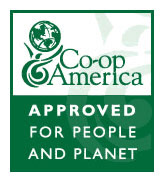 Green America Business Cooperative Member